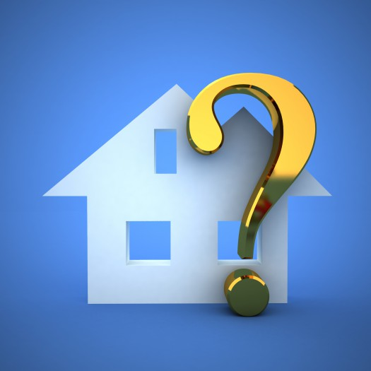 devenir agent immobilier à toulouse