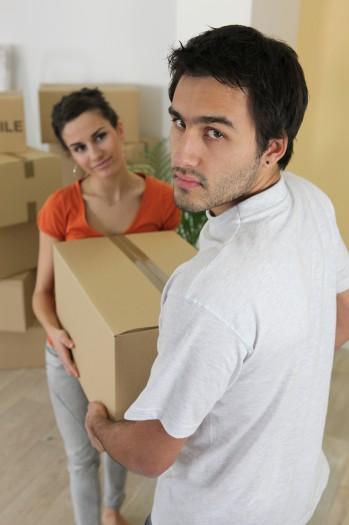 trouver un locataire solvable. Black Bedroom Furniture Sets. Home Design Ideas